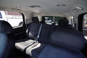 2013 Chevrolet Tahoe Commercial Sport Utility 4d  Nta-175860 - Image 18