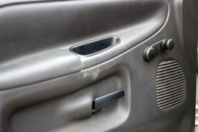 1999 Dodge Ram 1500 Regular Cab Short Bed  Nta-209688 - Image 14