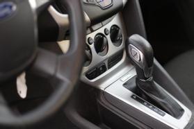 2014 Ford Focus Se Hatchback 4d  Nta-393184 - Image 15