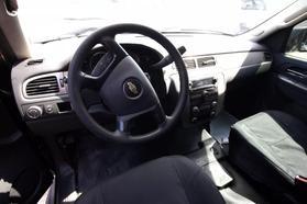2013 Chevrolet Tahoe Commercial Sport Utility 4d  Nta-175860 - Image 19