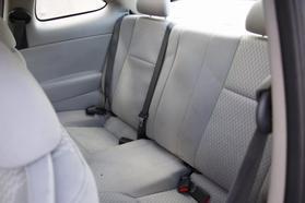 2009 Chevrolet Cobalt Lt Coupe 2d  Nta-111116 - Image 13
