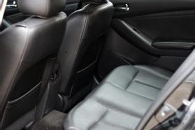 2008 Nissan Altima 2.5 S Sedan 4d  Nta-413358 - Image 19
