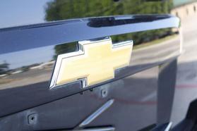 2013 Chevrolet Tahoe Commercial Sport Utility 4d  Nta-175860 - Image 10