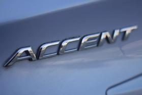 2014 Hyundai Accent Gls Sedan 4d  Nta-654771 - Image 6