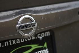 2015 Nissan Versa S Plus Sedan 4d  Nta852315 - Image 10