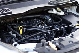 2013 Ford Escape Se Sport Utility 4d  Ntaa25795 - Image 21