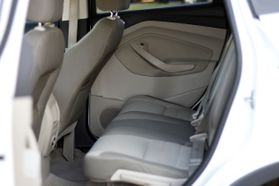 2013 Ford Escape Se Sport Utility 4d  Ntaa25795 - Image 20