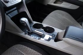 2011 Chevrolet Equinox Ls Sport Utility 4d  Nta240023 - Image 14