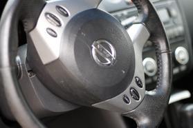 2008 Nissan Altima 2.5 S Sedan 4d  Nta-413358 - Image 17