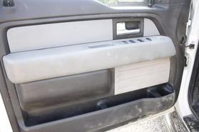 2012 Ford F150 Super Cab Xl Pickup 4d 6 1/2 Ft  Nta-b58900 - Image 7