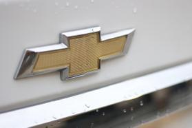 2015 Chevrolet Sonic Lt Sedan 4d  Nta-191218 - Image 14