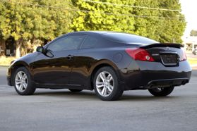 2012 Nissan Altima 2.5 S Coupe 2d  Nta-187861 - Image 5