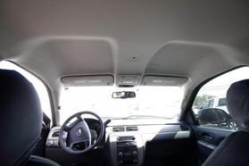 2013 Chevrolet Tahoe Commercial Sport Utility 4d  Nta-175860 - Image 16