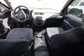 2013 Chevrolet Tahoe Commercial Sport Utility 4d  Nta-175860 - Image 15