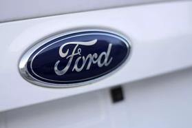 2013 Ford Escape Se Sport Utility 4d  Ntaa25795 - Image 10