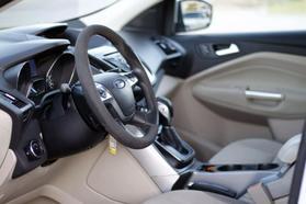 2013 Ford Escape Se Sport Utility 4d  Ntaa25795 - Image 14