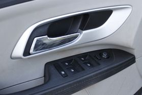 2011 Chevrolet Equinox Ls Sport Utility 4d  Nta240023 - Image 17