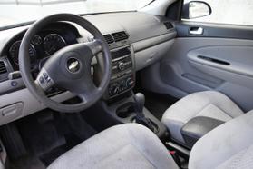 2009 Chevrolet Cobalt Lt Coupe 2d  Nta-111116 - Image 11