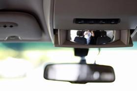 2012 Chrysler Town & Country Touring Minivan 4d  Rnd158285 - Image 34