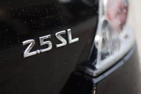 2008 Nissan Altima 2.5 S Sedan 4d  Nta-413358 - Image 14