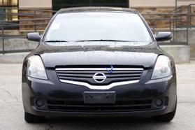 2008 Nissan Altima 2.5 S Sedan 4d  Nta-413358 - Image 3
