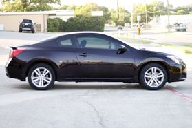 2012 Nissan Altima 2.5 S Coupe 2d  Nta-187861 - Image 8