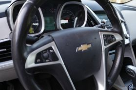 2011 Chevrolet Equinox Ls Sport Utility 4d  Nta240023 - Image 16