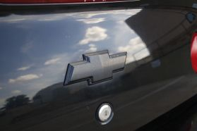 2009 Chevrolet Cobalt Lt Coupe 2d  Nta-111116 - Image 9