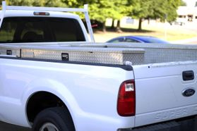 2009 Ford F250 Super Duty Crew Cab Xl Pickup 4d 8 Ft  Ntaa18007 - Image 17