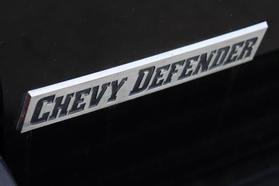 2013 Chevrolet Tahoe Commercial Sport Utility 4d  Nta-175860 - Image 11