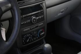 2009 Chevrolet Cobalt Lt Coupe 2d  Nta-111116 - Image 17
