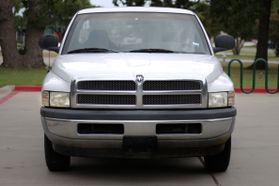 1999 Dodge Ram 1500 Regular Cab Short Bed  Nta-209688 - Image 3