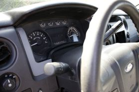 2012 Ford F150 Super Cab Xl Pickup 4d 6 1/2 Ft  Nta-b58900 - Image 6