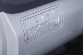 2014 Hyundai Accent Gs Hatchback 4d  Rnd192600 - Image 20