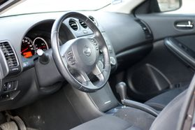 2012 Nissan Altima 2.5 S Coupe 2d  Nta-187861 - Image 15