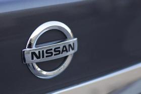 2015 Nissan Sentra S Sedan 4d  Rnd321437 - Image 11