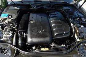 2006 Mercedes-benz E-class E 320 Cdi Sedan 4d  Rnd970322 - Image 18