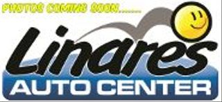 2007 CHEVROLET SILVERADO (CLASSIC) 2500 HD EXTENDED CAB LT PICKUP 4D 6 1/2 FT